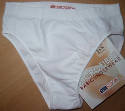 Dámské kalhotky US color 310507