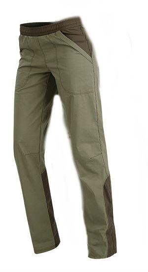 Dámské kalhoty do pasu Litex 89180 - Litex (Akce a slevy) 062af816b6