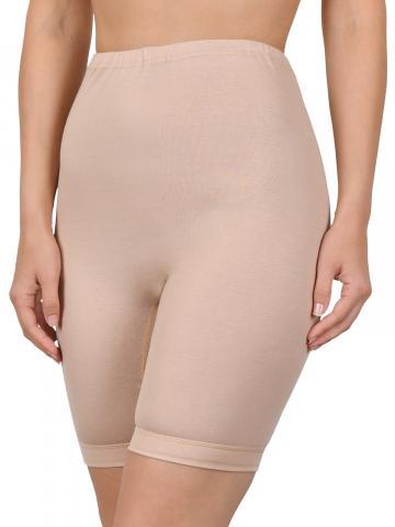 Dámské nohavičkové kalhotky Naturana 2204