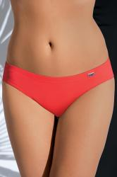 Dámské plavkové kalhotky AVA SF13/1 oranžové