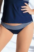 Dámské plavkové kalhotky AVA SF18