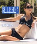 Dámské plavky Bellissima FLORIDA