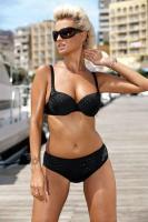 Dámské plavky Lorin Macau 3109