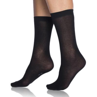 Dámské ponožky Bellinda 496848 LADIES UNI SOCKS