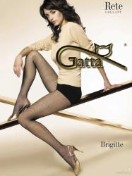 Dámské punčocháče Gatta Brigitte