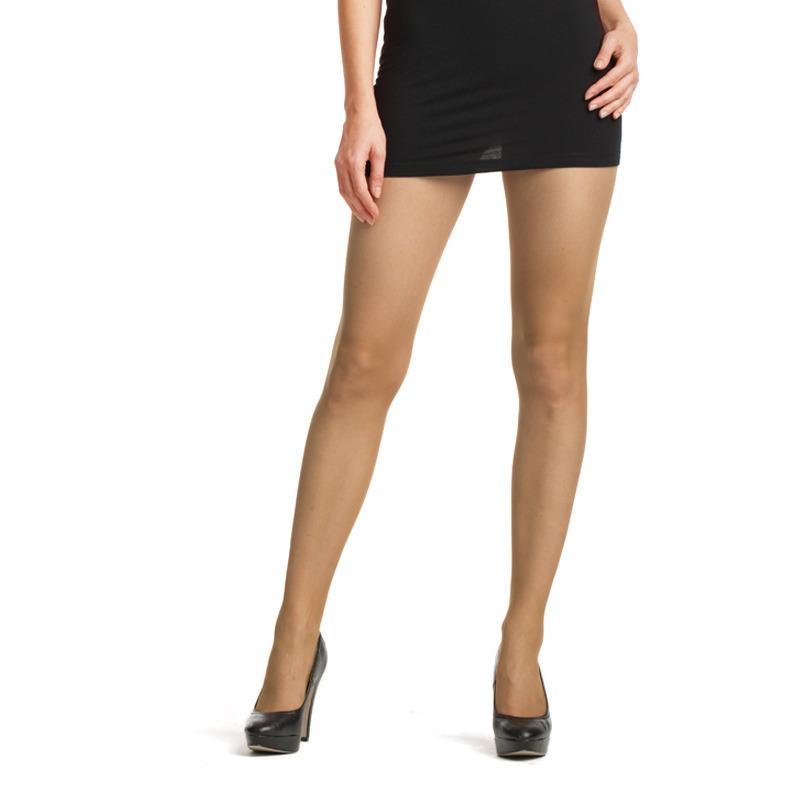 Dámské punčochové kalhoty Bellinda 225020 BB Cream - Bellinda ... 57028aea05