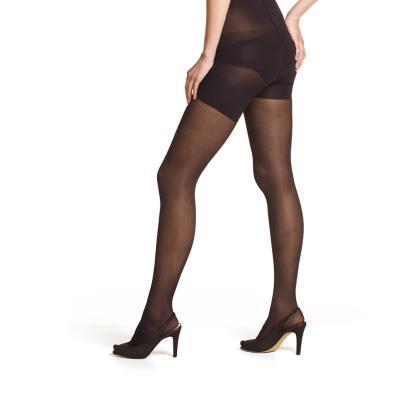 Dámské punčochové kalhoty Bellinda 273003 Active Slimmer
