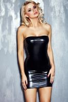 Dámské šaty 7-Heaven Rena