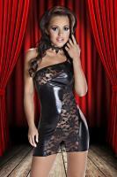 Dámské šaty Avanua Sila