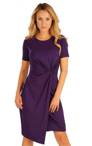 Dámské šaty Litex 55089