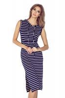 Dámské šaty Morimia 012-1