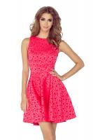 Dámské šaty Numoco 125-13