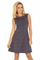 Dámské šaty Numoco 137-3