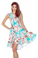 Dámské šaty Numoco 148-1