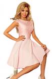 Dámské šaty Numoco 157-4