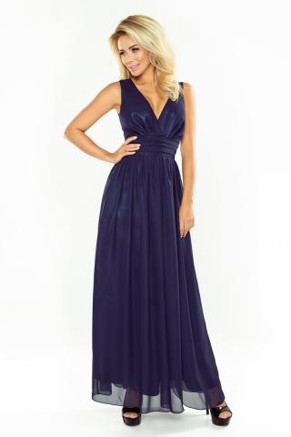 Dámské šaty Numoco 166-1