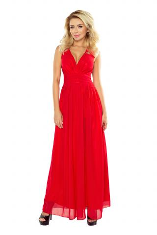 Dámské šaty Numoco 166-2