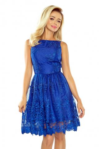 Dámské šaty Numoco 173-1