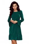 Dámské šaty Numoco 226-1