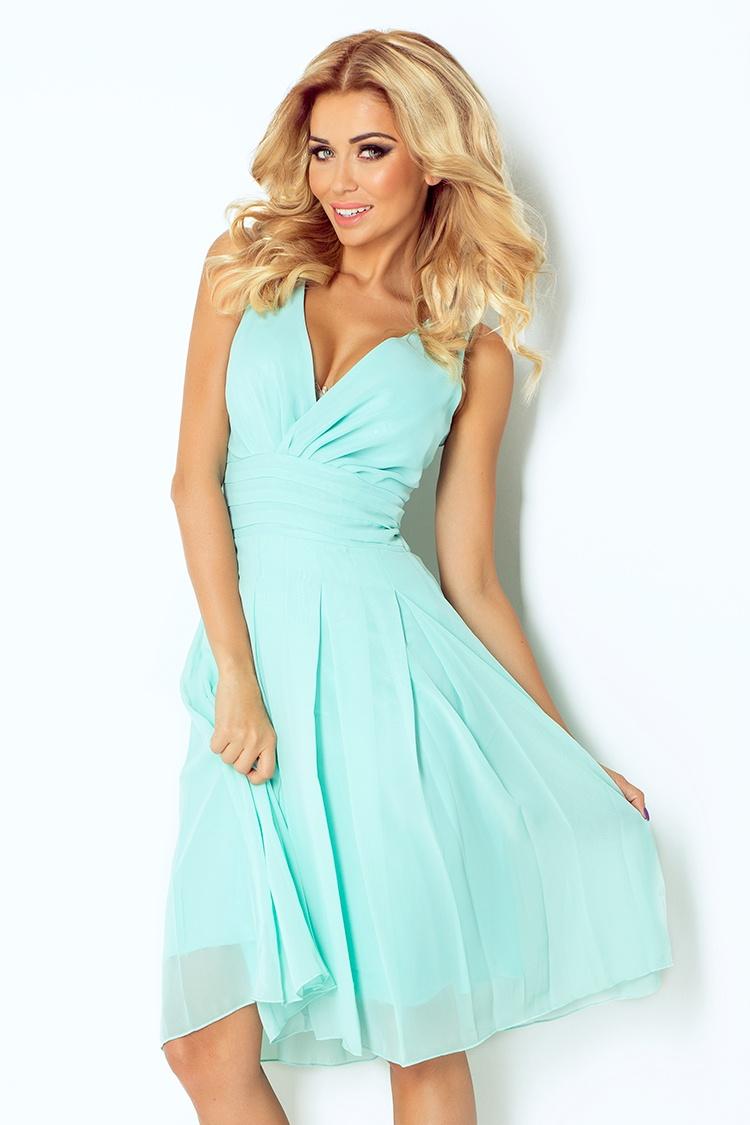 3679ad76d220 Dámské šaty Numoco 35-4 - Numoco (Novinky)