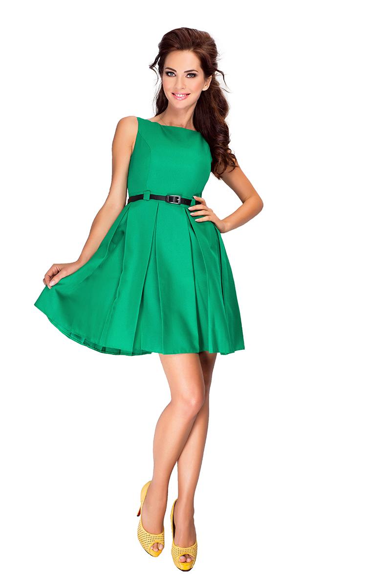2322d62c1f54 Dámské šaty Numoco 6-12 - Numoco (Šaty