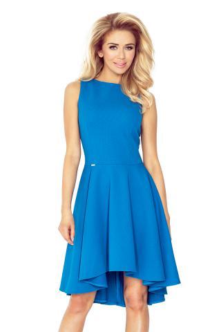 Dámské šaty Numoco 66-14