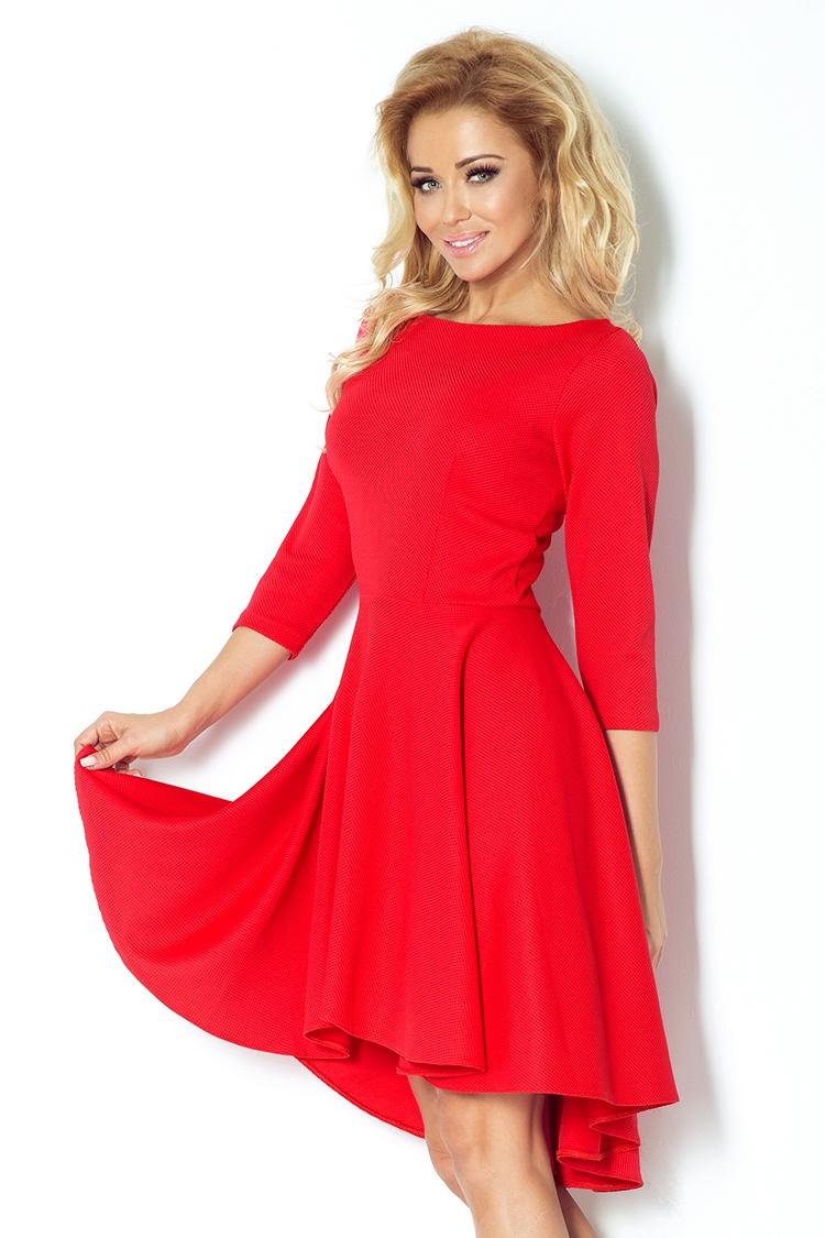 Dámské šaty Numoco 90-4 - Numoco (Šaty 1c0ef4e50b