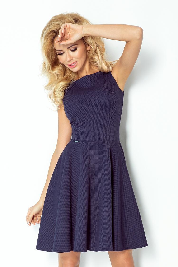 fd251804b212 Dámské šaty Numoco 98-1 - Numoco (Šaty