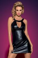 Dámské šaty Obsessive Darksy dress