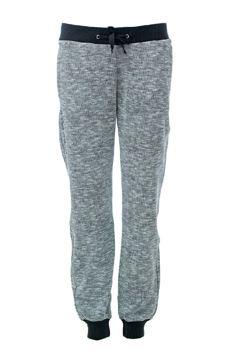 af118aacaf3 Dámské sportovní kalhoty O´Style 6451 - O STYLE (Kalhoty