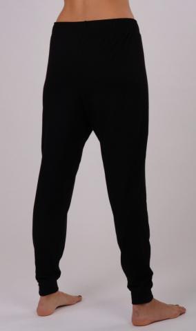 Dámské sportovní kalhoty Vienetta Secret Barbora
