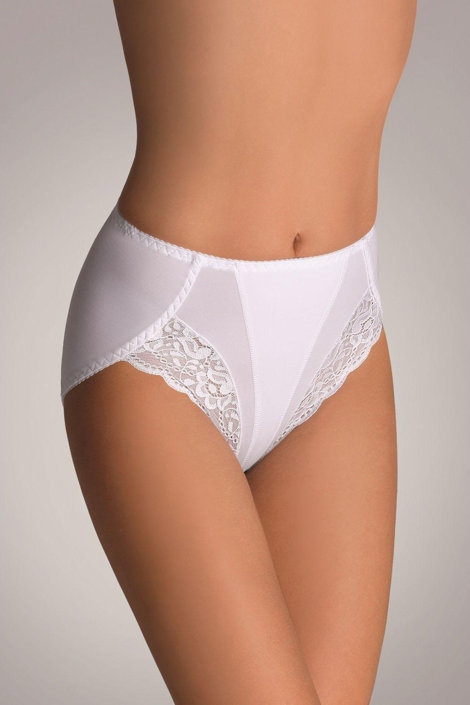 Dámské stahovací kalhotky Eldar Venus bílé 0e6d35f8ea