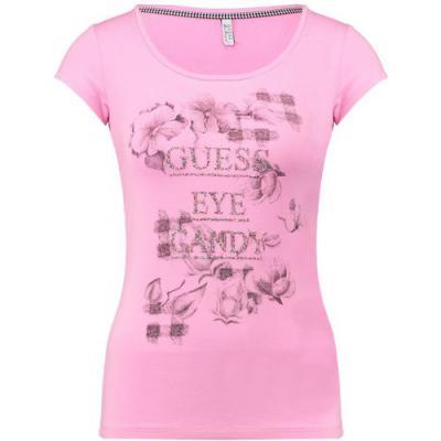 Dámské tričko Guess O62I12