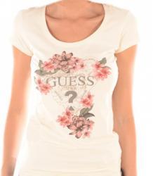 Dámské tričko Guess O64I03
