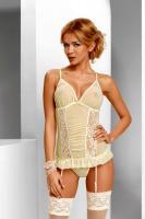 Dámský erotický korzet Avanua Tessie corset