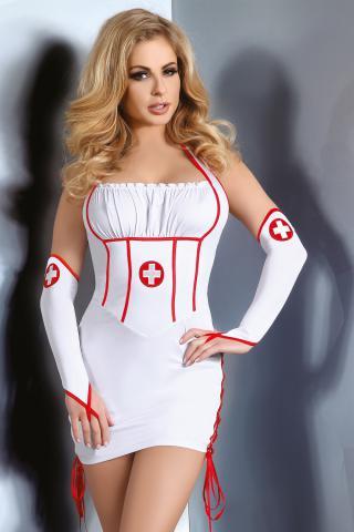 Dámský kostým Livia Corsetti Raisa