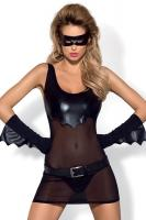 Dámský kostým Obsessive Batty