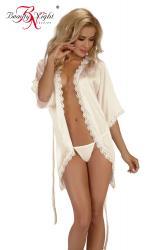 Dámský župan Beauty night fashion Shannon dressing gown