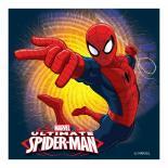 Dekorativní fotopolštářek Jerry Fabrics Spiderman 2016
