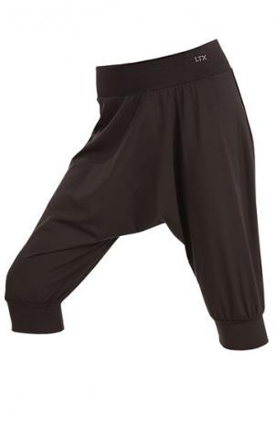 Dětské 3/4 kalhoty Litex 87490 výprodej