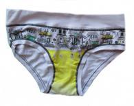 Dětské kalhotky Emy Bimba 1416