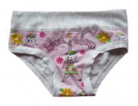 Dětské kalhotky Emy Bimba 1707