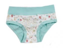 Dětské kalhotky Emy Bimba 1821