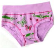 Dětské kalhotky Emy Bimba 1849