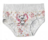 Dětské kalhotky Emy Bimba 1851