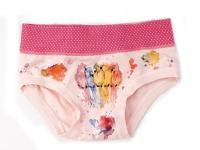 Dětské kalhotky Emy Bimba 1882