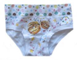 Dětské kalhotky Emy Bimba 1896