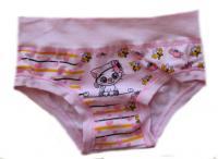 Dětské kalhotky Emy Bimba 1898
