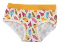 Dětské kalhotky Jadea 464