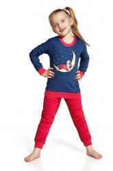Dětské pyžamo Cornette 594/54 výprodej